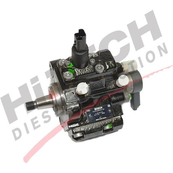 Peugeot Citroen pump 00445010282REM