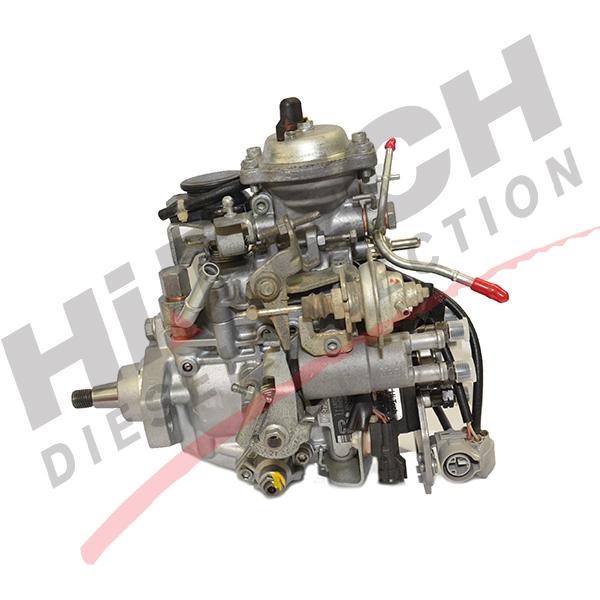 Toyota_Landcruiser_pump_196000-5290REM