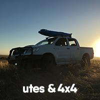 4x4 4wd service & repair