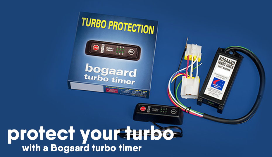 Bogaard_turbo_timer