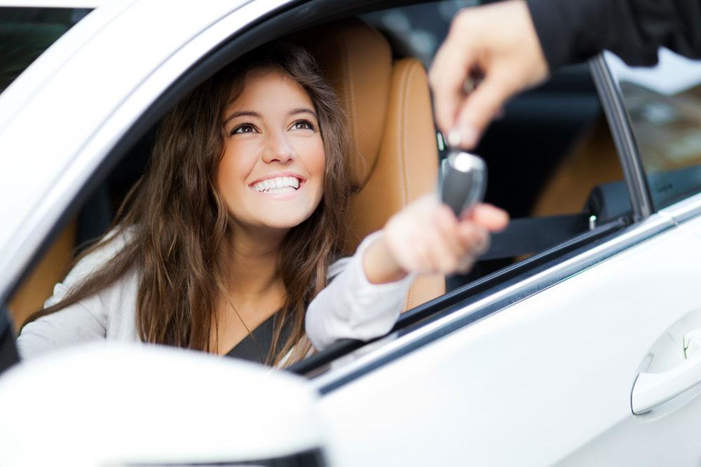 Hi Tech Car Service