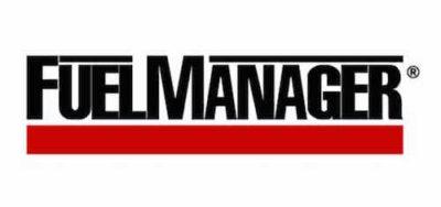 Fuel_Manager_Filter_kit