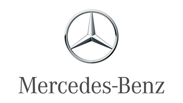 Mercedes-Benz pumps and injectors