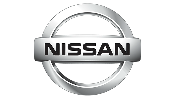 Nissan pumps and injectors