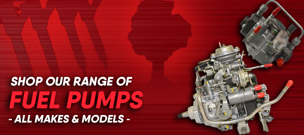 diesel fuel pumps shop online