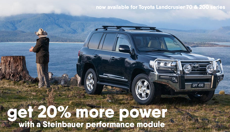 http://www.hitechdiesel.com.au/latest-news/fuel-injections-parts/more-power-for-the-2016-2017-toyota-landcruiser
