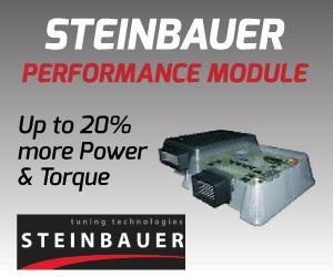 Steinbauer_performance_module