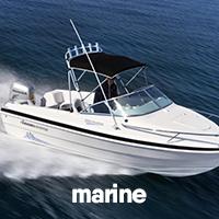 Diesel Marine service