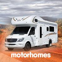 Motorhome Caravan Service & Repairs