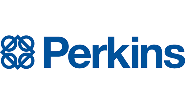 Perkins Injectors & Pumps