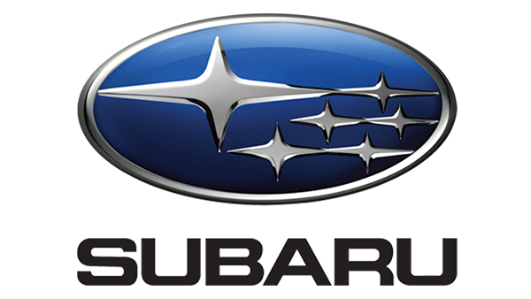 Subaru injectors and pumps